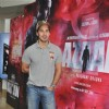Dino Morea at First theatrical look of film 'Aazaan' at PVR, Juhu