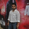 Celebs at First theatrical look of film 'Aazaan' at PVR, Juhu