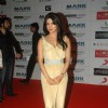 Priyanka Chopra at Ganesh Hegde album launch at Grand Hyatt