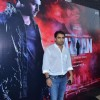 Celebs at the Aazaan film trailor launch in PVR, Jubu, Mumbai