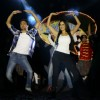 Imran Khan and Katrina Kaif promote 'Mere Brother Ki Dulhan' at Inorbit Mall