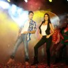 Imran and Katrina promote 'Mere Brother Ki Dulhan' at Inorbit Mall