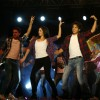 Imran, Katrina and Ali Zafar promote 'Mere Brother Ki Dulhan' at Inorbit Mall