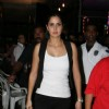Katrina Kaif promote 'Mere Brother Ki Dulhan' at Inorbit Mall