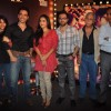 'The Dirty Picture' film first look at Bandra