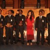 Kareena Kapoor honours various Bollywood stars bodyguards at Taj Land's End. .