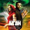 Poster of the movie Aazaan | Aazaan Posters