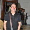 Vinay Pathak at 'Tere Mere Phere' film press meet at Raheja Classic Club in Andheri, Mumbai