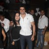 Celebs at Birthday party of tv actress Sangeeta Kapure