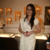Anmol Jewellers promotional event, Bandra
