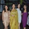 Tisca Chopra, Dia Mirza and more celebs at Music launch of film 'Love Breakups Zindagi' in Mumbai