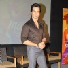 Shahid Kapoor at Music success party of film 'Mausam' at Hotel JW Marriott in Juhu, Mumbai