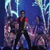 Shah Rukh Khan on the Ra.One music launch