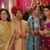Still image from show Bade Acche Laggte Hain