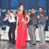 Shah Rukh, Kareena and Vishal-Shekhar on the Ra.One music launch