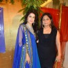 Sagarika Ghatge unveils new collection by designer Nisha Sagar at Juhu, Mumbai
