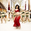 Kareena Kapoor in the movie Ra.One | Ra.One Photo Gallery