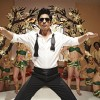 Shah Rukh in Ra.One movie | Ra.One Photo Gallery
