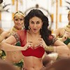 Kareena Kapoor in Ra.One movie | Ra.One Photo Gallery