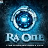 Poster of the movie Ra.One