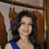 Bhagyashree at Nisha Sagar's latest collection launch at Juhu, Mumbai