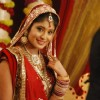 Kritika Kamra looking beautiful as a bride in Kitani Mohabbat Hai-2