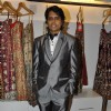 Nagesh Kukunoor promote their film 'Mod' with unveiling clothes collection designer by Riyaz Gangji
