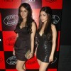 Riya and Raima Sen at Steve Madden Iconic Footwear brand launching party at Trilogy