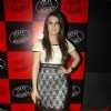 Minissha Lamba at Steve Madden Iconic Footwear brand launching party at Trilogy