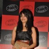 Anita Hassanandani at Steve Madden Iconic Footwear brand launching party at Trilogy