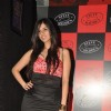 Nishka Lulla at Steve Madden Iconic Footwear brand launching party at Trilogy