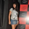Narayani Shastri at Steve Madden Iconic Footwear brand launching party at Trilogy