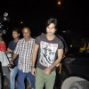 Shahid Kapoor at 'Mere Brother Ki Dulhan' success bash