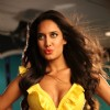 Lisa Haydon in the movie Rascals