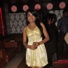 Amrin Chakkiwala at 'Beend Banoongaa Ghodi Chadhunga' tvshow celebrate the completion of 100 episode