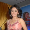 Sasha Goradia at Music launch of movie 'Tere Mere Phere'
