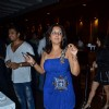 Munisha Khatwani birthday party was a rocking affair