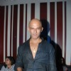 Rakesh Gera in 'Maryaada Lekin Kab Tak' tvshow completion party of 200 episodes -A Rocking Affair