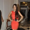 Malaika Arora Khan at launch of 'Gillette Fusion'