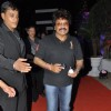 Celebs at Yogesh Lakhani's Birthday celebrations at Hotel Peninsula Grand in Saki Naka, Mumbai