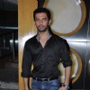 Chirag Paswan at Yogesh Lakhani's Birthday celebrations at Hotel Peninsula Grand in Saki Naka, Mumba