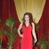 Deepshikha Nagpal at ITA Awards at Yashraj studios in Mumbai