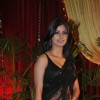 Sayantani Ghosh at ITA Awards at Yashraj studios in Mumbai