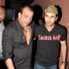 Ranbir Kapoor birthday party and Rockstar bash at Aurus