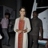 Genelia promote their film Force in Mehboob, Mumbai