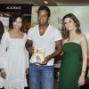 Raageshwari Loomba at Reliance book launch