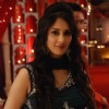 Chahatt Khanna as Ayesha Sharma in Bade Acche Laggte Hai