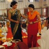 Still scene from tvshow Havan