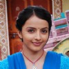Shrenu Parikh as Aastha in tvshow Hawan