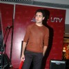 Imran Khan at Delhi Belly DVD launch at Landmark